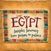 Egypt-Square-CCB