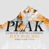 Peak-2016-Square-Low-Res