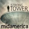 mid-america-square