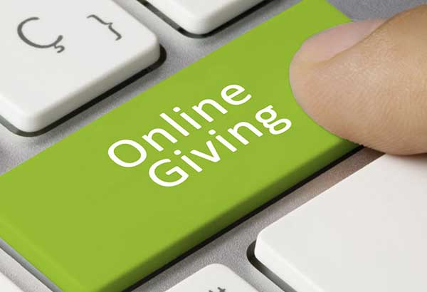 online-giving-600x410