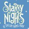 starry-nights-web